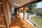 Vente Maison 4 pièces 101m² Trans-en-Provence (83720) - Photo 3