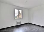 Location Appartement 3 pièces 58m² Villecroze (83690) - Photo 4