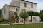 Vente Maison 5 pièces 180m² Draguignan (83300) - Photo 4