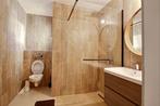 Vente Maison 4 pièces 120m² Trans-en-Provence (83720) - Photo 7