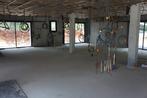 Vente Maison 6 pièces 300m² Trans-en-Provence (83720) - Photo 8