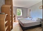 Vente Maison 5 pièces 129m² DRAGUIGNAN - Photo 9