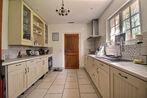 Location Maison 5 pièces 120m² Draguignan (83300) - Photo 6