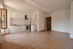 Location Appartement 3 pièces 61m² Figanières (83830) - Photo 2