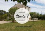 Vente Maison 5 pièces 180m² Draguignan (83300) - Photo 1