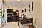 Location Appartement 2 pièces 42m² Fréjus (83600) - Photo 5