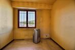 Vente Bureaux 250m² Draguignan (83300) - Photo 9