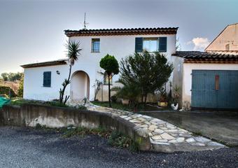 Vente Maison 8 pièces 182m² FIGANIERES - photo