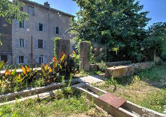 Vente Maison 9 pièces 300m² Trans-en-Provence (83720) - Photo 1
