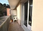 Location Appartement 2 pièces 54m² Trans-en-Provence (83720) - Photo 5