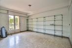 Vente Bureaux 250m² Draguignan (83300) - Photo 3