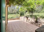 Location Maison 5 pièces 140m² Trans-en-Provence (83720) - Photo 2