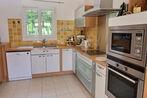 Vente Maison 5 pièces 150m² Trans-en-Provence (83720) - Photo 8