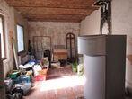 Vente Maison 10 pièces 400m² Villecroze (83690) - Photo 9