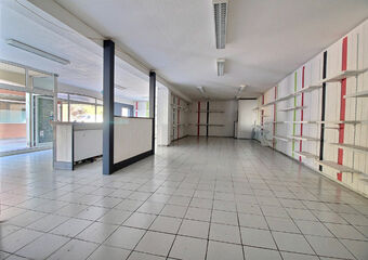 Location Fonds de commerce 153m² Trans-en-Provence (83720) - Photo 1