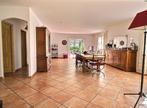 Vente Maison 6 pièces 160m² DRAGUIGNAN - Photo 5