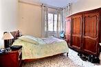 Location Appartement 3 pièces 96m² Trans-en-Provence (83720) - Photo 9