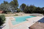 Vente Maison 5 pièces 115m² Trans-en-Provence (83720) - Photo 2