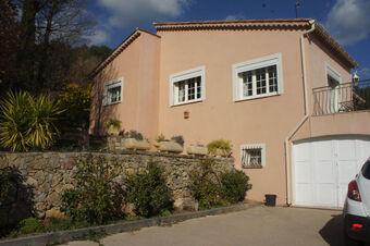 Vente Maison 4 pièces 120m² Draguignan (83300) - photo