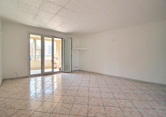 Location Appartement 3 pièces 61m² Le Muy (83490) - Photo 1