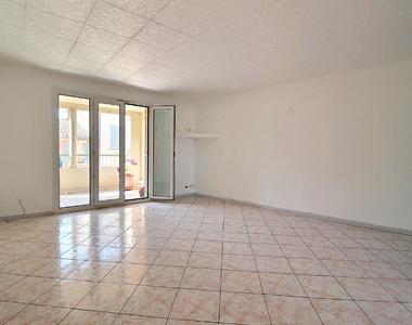 Location Appartement 3 pièces 61m² Le Muy (83490) - photo