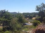 Vente Terrain 786m² Trans-en-Provence (83720) - Photo 6