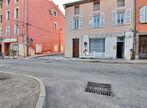Location Bureaux 2 pièces 42m² Trans-en-Provence (83720) - Photo 4