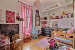 Vente Maison 7 pièces 147m² Draguignan (83300) - Photo 8