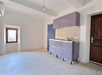 Vente Appartement 2 pièces 24m² Trans-en-Provence (83720) - Photo 2