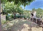Location Maison 4 pièces 90m² Draguignan (83300) - Photo 9