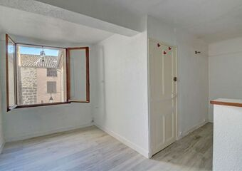 Location Appartement 1 pièce 26m² Trans-en-Provence (83720) - Photo 1