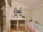 Vente Appartement 4 pièces 90m² DRAGUIGNAN - Photo 9