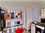 Location Appartement 3 pièces 43m² Draguignan (83300) - Photo 6