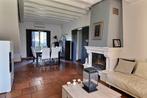 Vente Maison 7 pièces 126m² Trans-en-Provence (83720) - Photo 7