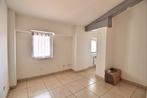 Location Appartement 2 pièces 53m² Trans-en-Provence (83720) - Photo 4