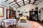 Vente Maison 4 pièces 86m² Trans-en-Provence (83720) - Photo 8