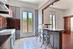 Location Appartement 2 pièces 42m² Trans-en-Provence (83720) - Photo 3
