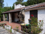 Vente Maison 5 pièces 85m² Trans-en-Provence (83720) - Photo 2