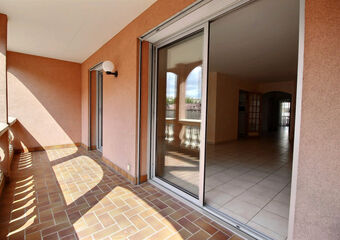 Vente Appartement 3 pièces 92m² Draguignan (83300) - Photo 1