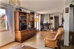 Vente Maison 5 pièces 115m² Trans-en-Provence (83720) - Photo 6
