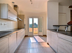 Vente Appartement 4 pièces 97m² Draguignan (83300) - Photo 6
