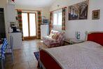 Vente Maison 5 pièces 132m² Callas (83830) - Photo 4