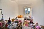 Location Appartement 2 pièces 41m² Trans-en-Provence (83720) - Photo 3