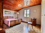 Vente Maison 7 pièces 140m² TRANS EN PROVENCE - Photo 13