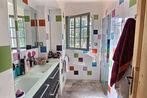 Vente Maison 5 pièces 160m² Trans-en-Provence (83720) - Photo 10