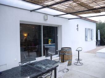Vente Maison 5 pièces 105m² Callas (83830) - Photo 1