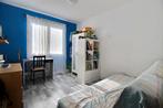 Vente Appartement 3 pièces 59m² DRAGUIGNAN - Photo 6