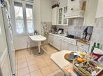Vente Maison 5 pièces 160m² Draguignan (83300) - Photo 8