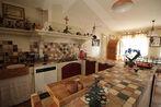 Vente Maison 9 pièces 205m² Gonfaron (83590) - Photo 6