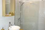 Vente Appartement 2 pièces 42m² Draguignan (83300) - Photo 3